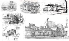 planos arquitectura - Buscar con Google