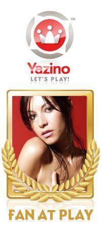 Nov 25, 2011 winner