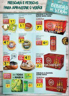 Promoções Pingo Doce - Antevisão Folheto 19 a 25 julho - Parte 2 - http://parapoupar.com/promocoes-pingo-doce-antevisao-folheto-19-a-25-julho-parte-2/