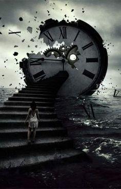 Minutes to Midnight #wattpad #fantezie