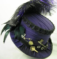 http://www.taghats.com/wp-content/uploads/2015/05/Ladies-Steampunk-Hats.jpg