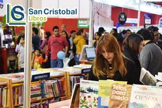 Feria Internacional del Libro 2017 - Lima Perú.  #FILLima2017 #ExperienciaFIL #Libreria #Peru #LibreriaLima #LibrosUniversitarios #LibrosTecnicos