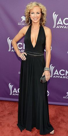 KRISTEN KELLY American Country Music Awards, Cma Awards, Celebs, Celebrities, My Favorite Music, Fashion Spring, Fashion Boutique, Style Guides, Red Carpet
