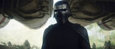 Star Wars: The Rise of Skywalker characters, vehicles, and worlds are coming to Star Wars Battlefront II - Celebration Edition, and we can't wait. Cara Dune, Dark Warrior, Star Wars Watch, Star Wars Celebration, The Phantom Menace, Star Wars Fan Art, Star Wars Jedi, Movie Releases, Love Stars