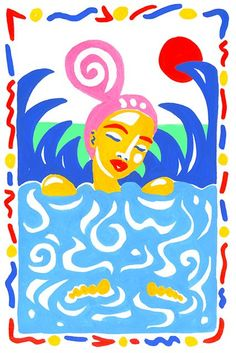 Your April Horoscope, Revealed #refinery29  http://www.refinery29.com/2015/04/84295/april-2015-monthly-horoscope#slide-11  AquariusGet your car roadtrip-ready, Aquarius. Your nomadic nature is piqued by April's stars. Stock your calendar with weekend getaways, festivals, one-day jaunts, and short commutes to explore new zip codes. A neighborhood you discover could even become your home base this year. Keep your interactions light and lively until the 20th. Laughter is excellent medicine for…
