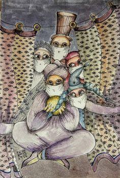 My Arts, Princess Zelda, Crochet, Fictional Characters, Ganchillo, Fantasy Characters, Crocheting, Knits, Chrochet
