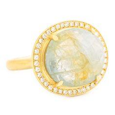 Anne Sportun Fine Jewellery   Rings - Necklace - Bracelets & Charms - Earrings   Custom Handcrafted Jewellery   Toronto - Canada - Design Inspiration❤️