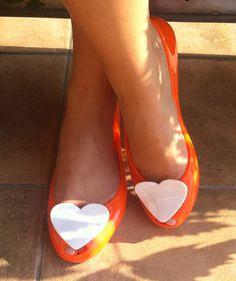Shoes Merg.pl,