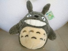 $28.49 (Buy here: https://alitems.com/g/1e8d114494ebda23ff8b16525dc3e8/?i=5&ulp=https%3A%2F%2Fwww.aliexpress.com%2Fitem%2F2016-New-Arrivals-Plush-Totoro-Japanese-Anime-My-Neighbor-Totoro-Doll-1pcs-35cm-Toys-For-Kids%2F32688335921.html ) 2016 New Arrivals Plush Totoro Japanese Anime My Neighbor Totoro Doll 1pcs 35cm Toys For Kids Kawaii Soft Pelucia Gift Toys for just $28.49