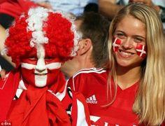 Italy-vs-Denmark-UEFA-Women's-Euro-Football-13-07-2013-300x229.jpg (300×229)