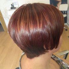 Bayalage Longer Pixie Haircuts 2018-2019