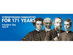 The Y Celebrates 171 Years of Making a Difference