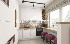 2 pokoje, mieszkanie na wynajem - Warszawa - 50676324 • www.otodom.pl