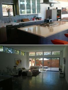 M & R Construction Services is a janitorial company that offers quality construction cleanup services. They have repeat customers who are satisfied with their professional rough and final cleaning.