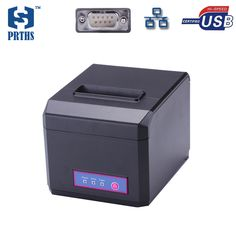 Bixolon SRP 350 Plus III Thermal Receipt Printer   Dark Grey     Bixolon SRP 350 Plus III Thermal Receipt Printer   Dark Grey   Thermal  Receipt Printer   Pinterest