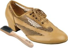 Very Fine Women's Salsa Ballroom Practice Latin Dance Shoes Style 2009 Bundle with Dance Shoe Wire Brush, Beige Leather 4.5 M US Heel 1.5 Inch Very Fine Dance Shoes, http://www.amazon.com/dp/B00ACOM96C/ref=cm_sw_r_pi_dp_eL2Sqb158N8GQ