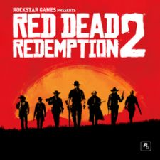 Explore everything about Red Dead Redemption 2 for PS4. Latest Ratings Reviews Discussion Board and Wiki