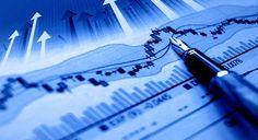 nice الأسواق المتقدمة.. إلى أين فى 2016؟