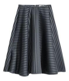 Ladies | Selected | Trend | H&M US