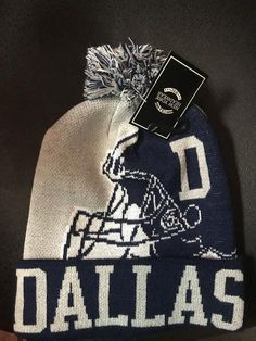 Dallas Beanie http   miracle-master.myshopify.com products  66b0440ab3b3