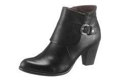 Tamaris Ankleboots im Online Shop von Ackermann Versand Im Online, Boho, Autumn, Ankle, Shopping, Shoes, Fashion, Fashion Trends, Moda