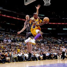 SI's 100 Best Kobe Bryant Photos   Sports Illustrated Beijing Olympics, Us Olympics, Summer Olympics, Dear Basketball, Basketball Legends, 2009 Nba Finals, All Nba Teams, Kobe Bryant Pictures, Kobe Bryant Nba