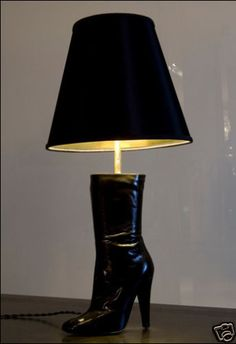Crazy Lamps crazy lamps |  apartment space why not go crazy with crazy