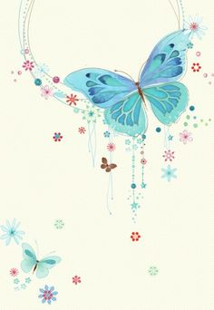 Lynn Horrabin - 20 Cheer up butterfly.psd