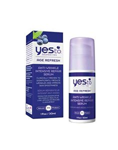 On back-order from YesToCarrots, can't wait to get it back. I feel as though my skin improved GREATLY when i used it.