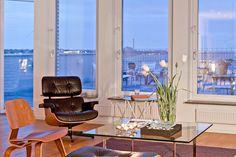 photo Sweden-Home-15_zps3d677725.jpeg