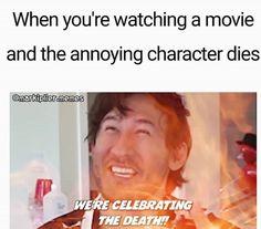 Stupid Funny Memes, Funny Laugh, Funny Posts, Funny Stuff, Markiplier Memes, Pewdiepie, Dankest Memes, Jokes, Youtube Memes