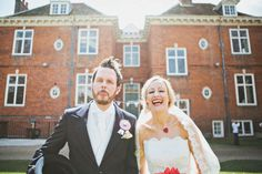 Andrew JR Squires Photography | Creative Wedding Photography | www.andrewjrsquir... [Jess + Dan, Chichester]