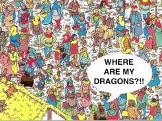 13 Best Game of Thrones Memes -spoilers-