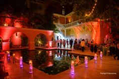 my_wedding_cartagena #mibodaencartagena #cartagenabodas #weddingplannercartagena #destinationwedding #cartagenawedding