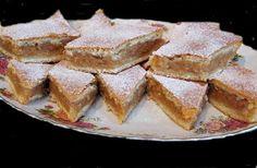 Placinta taraneasca, cu mere ~ merisor si retetele ei French Toast, Deserts, Pie, Sweets, Dishes, Traditional, Breakfast, Food, Kuchen