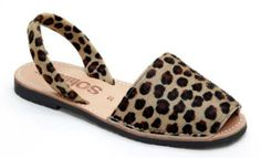 Menorcan sandal brand Solillas has appointed Lucy Dartford PR to handle its press and publicity