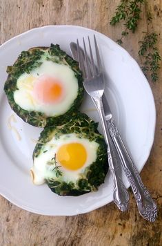 Picture Tasty Kitchen, Avocado Egg, Gluten Free Recipes, Food And Drink, Veggies, Appetizers, Cooking Recipes, Lunch, Meals