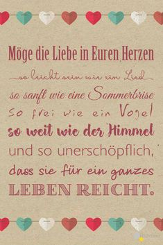 and what further? Kind will vater kennenlernen and have not