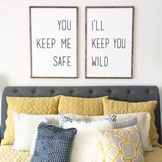 https://www.etsy.com/ca/listing/495716178/you-keep-me-safe-ill-keep-you-wild-set?ref=related-1