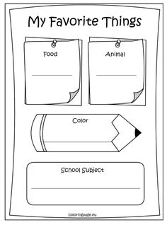 188 best School Pattern Printables images on Pinterest