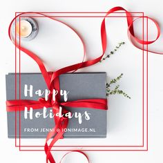 Happy Holidays 2020 From I on Image Christmas Tree Pictures, Working Mums, Personal Image, Holiday Looks, Christmas Fashion, Best Self, Favorite Holiday, Wonderful Time, Holiday Parties