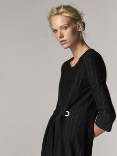 Rochii de purtat la birou: 7 modele pentru o tinuta practica si stilata