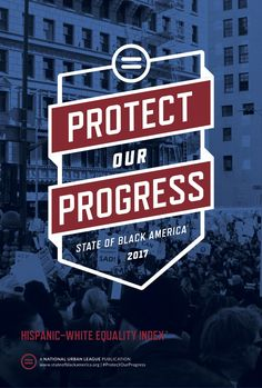 Image result for state of black america 2017 image