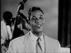 ▶ Larry Darnell - I'll Get Along Somehow Pts 1 and 2 - YouTube