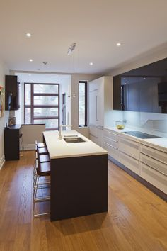 Kitchen Renovation b