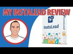 My Honest InstaLead Review - Mike Appleton