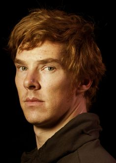 Favorite picture of Benedict Cumberbatch 13/100  One of my favourites too.