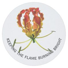 Shop Coaster Rhodesian Flame created by Linga_Longa. Birth, Stuff To Do, Coasters, Country, Rural Area, Coaster, Being A Mom, Country Music