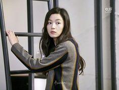 Korean Actresses, Asian Actors, Actors & Actresses, Legend Of Blue Sea, Jun Ji Hyun, Lee Min Ho, Kdrama, Korean Dramas, Choi Seung Hyun