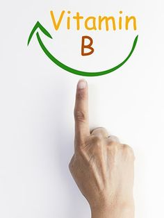 A research review of studies from around the world has found that add-on treatment with high-dose B-vitamins can help to reduce symptoms of schizophrenia. The study determined that the addition of vitamins B6, B8, and B12 can significantly reduce symptoms of schizophrenia more than standard treatments alone. The research -- on the effect of vitamin and mineral supplements on symptoms of schizophrenia -- is funded by the Medical Research Council and University of Manchester. The findings…